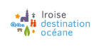 logo_destination_oceane
